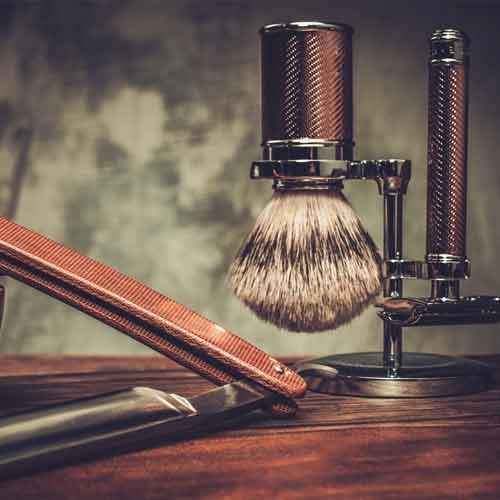 saloon tools